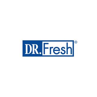 Dr Fresh