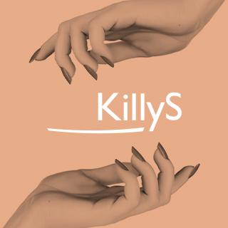 Killy's