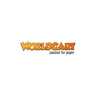 World cart
