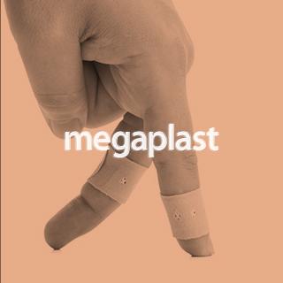 Megaplast