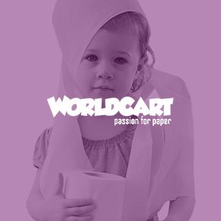 World cart