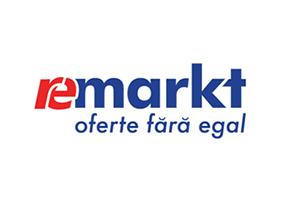 Remarkt